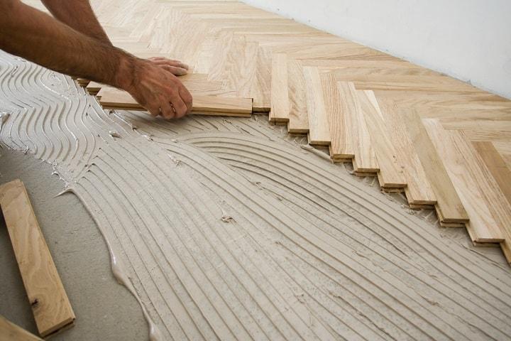 FAQ About Oak Flooring