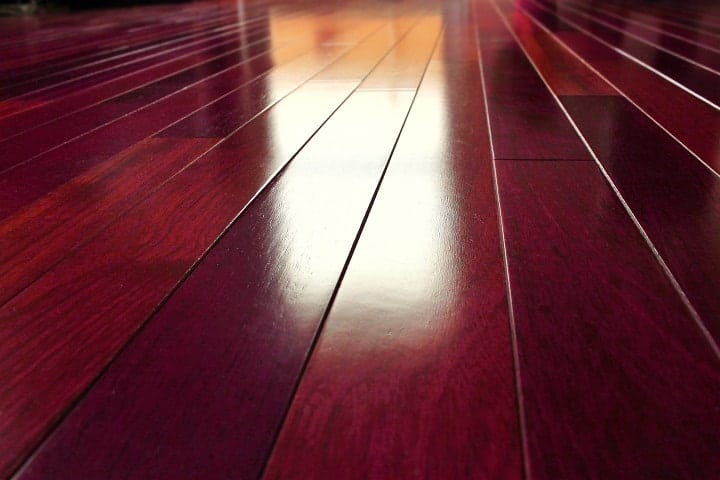 Benefits of Maple and Hickory Floorings