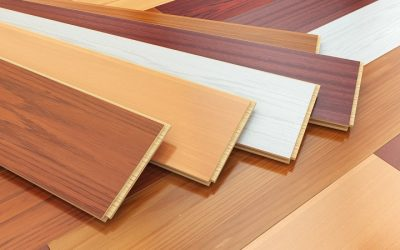 Oak, Maple and Hickory Flooring Pros and ConsGuide