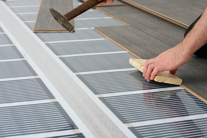 Pros and Cons of Tarkett Laminate Flooring