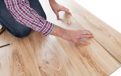 Tarkett Laminate Review – Diverse Flooring With Artistic Look