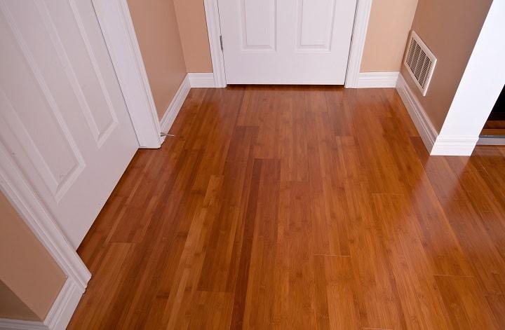 Bamboo Flooring Cost Factors