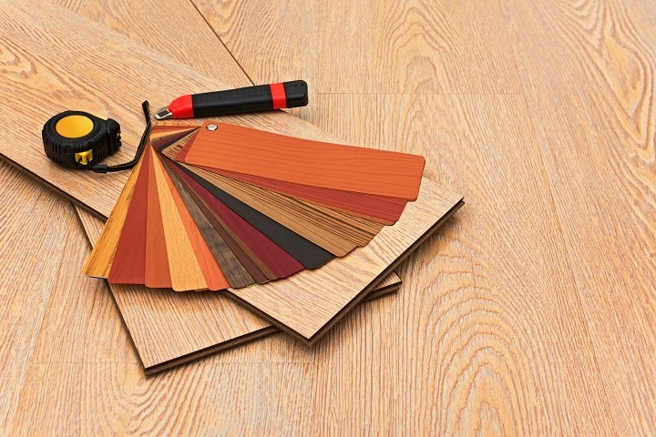 Bamboo Flooring Costs You Need to Know About